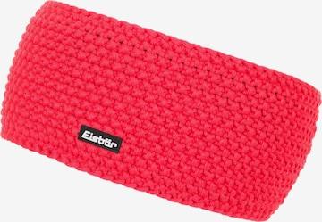 Eisbär Athletic Headband in Pink