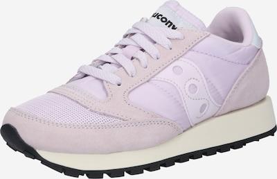 saucony Sneakers 'JAZZ ORIGINAL VINTAGE' in flieder, Produktansicht