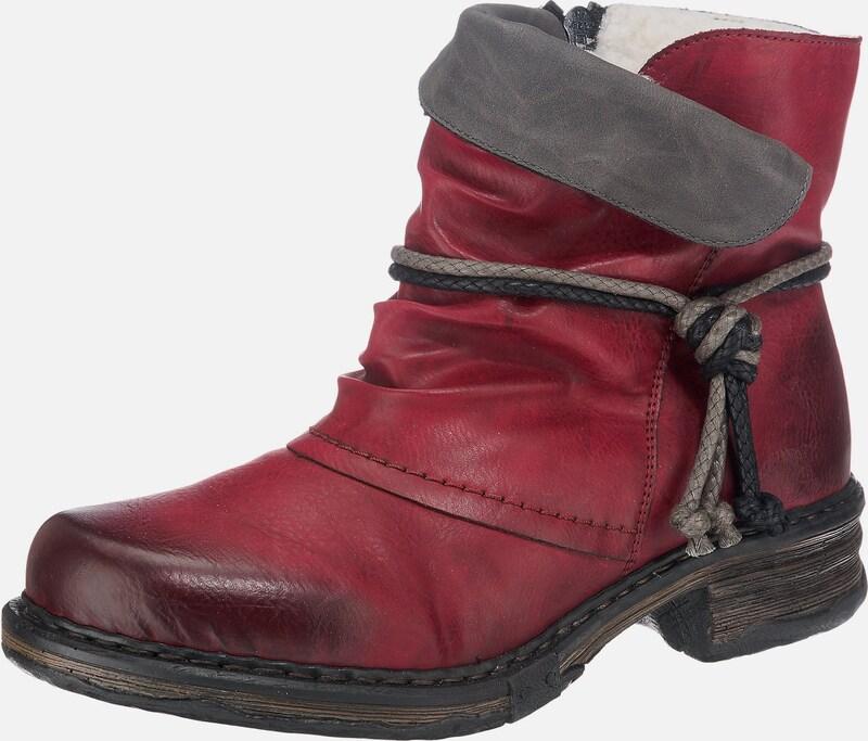 Rieker Schuhe versandkostenfrei bestellen | ABOUT YOU