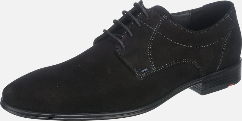 LLOYD | 'Osmond' Business Schuhe
