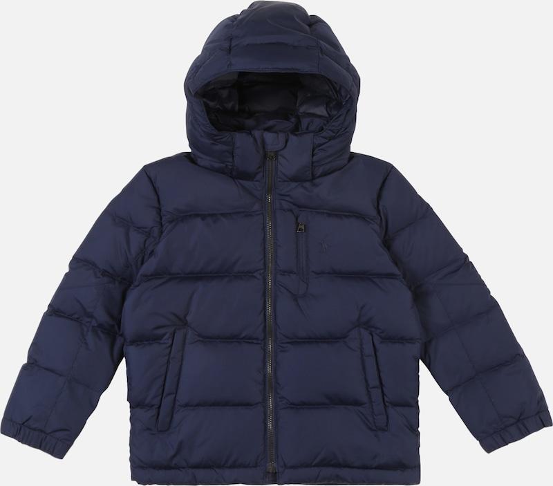 Super Qualität offizieller Shop Auschecken Jacken für Jungen online bei ABOUT YOU