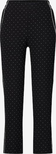 BOSS Spodnie 'Sanoky' w kolorze czarnym, Podgląd produktu