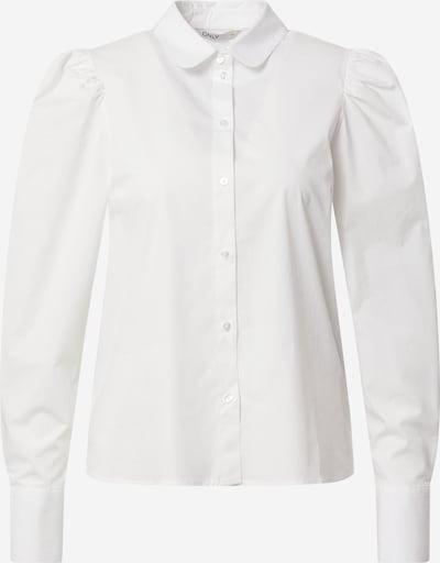 ONLY Bluza 'Freddy' u bijela, Pregled proizvoda