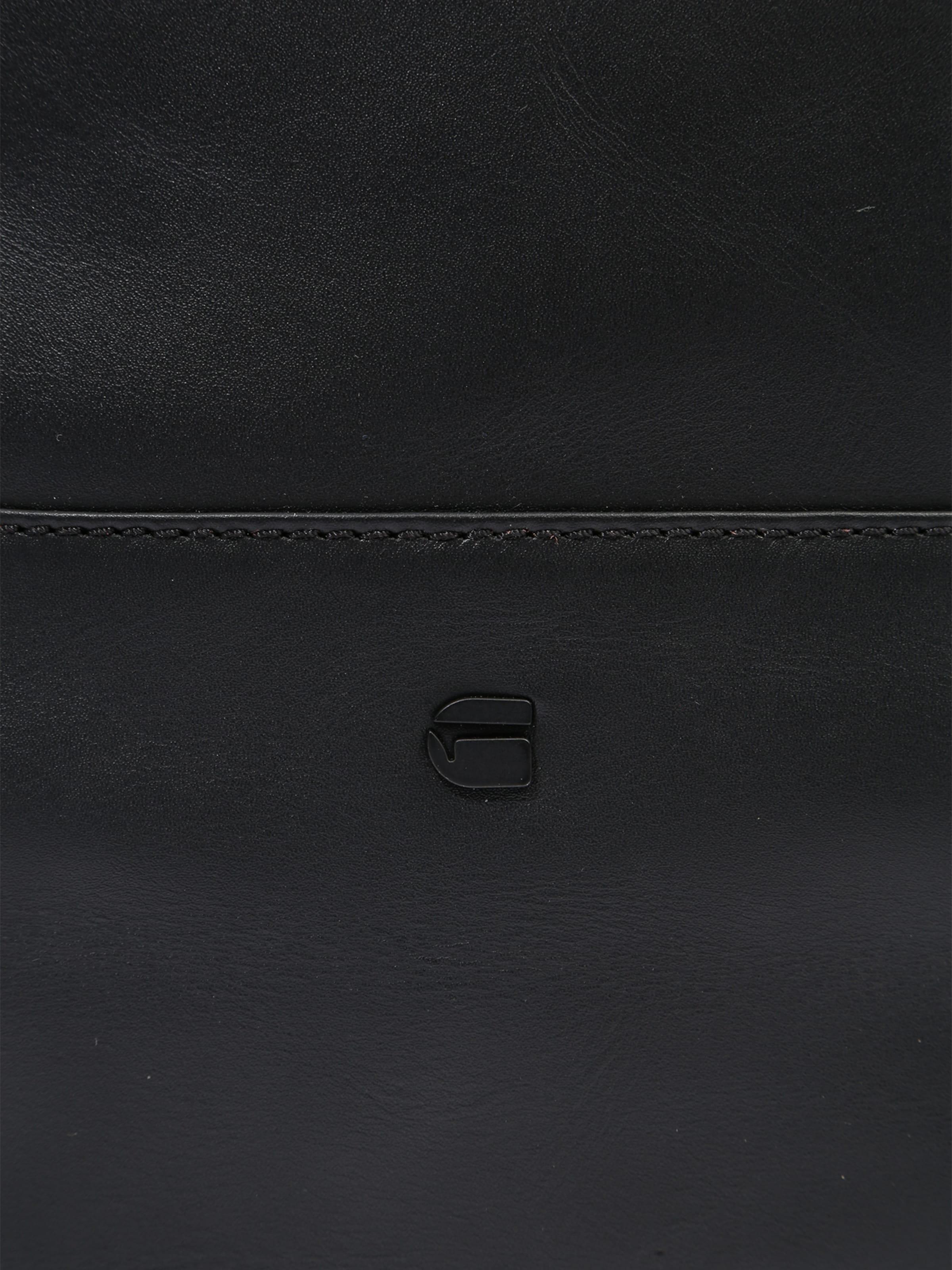 G Rucksack backpack' STAR RAW RAW STAR RAW Rucksack leather G STAR leather 'Mozoe backpack' G 'Mozoe qtAF7F