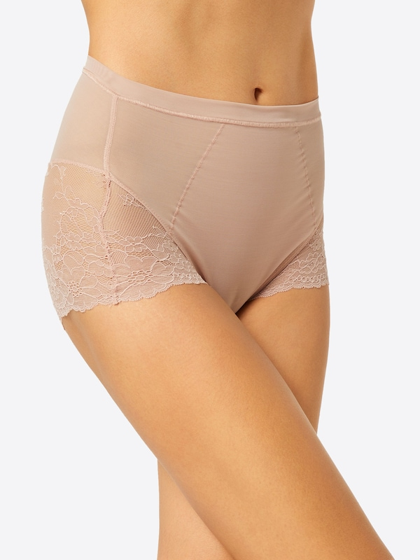 Rose En Spanx Culotte Spanx Culotte hCQrdts