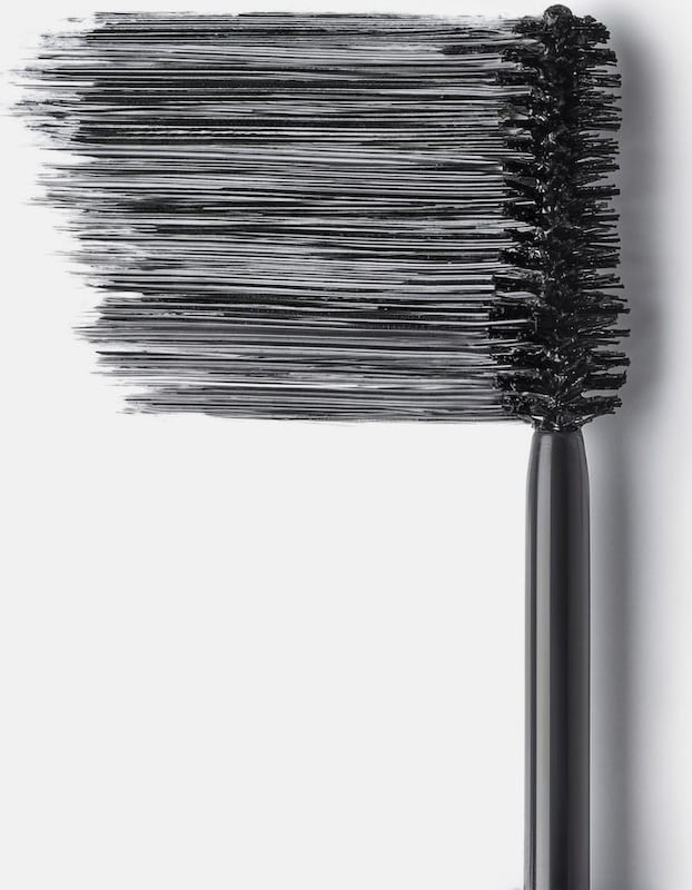 L'Oréal Paris Mascara 'Paradise Extatic'
