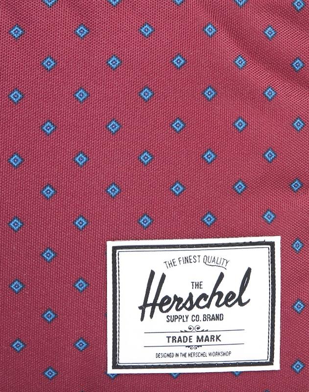 Herschel Hülle für 13�?Macbook