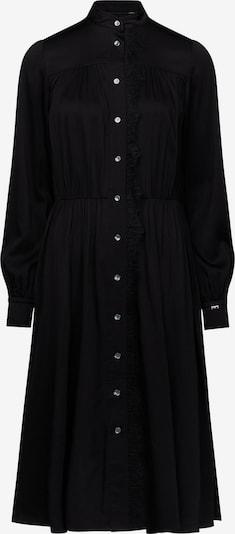 Calvin Klein Kleid in schwarz, Produktansicht