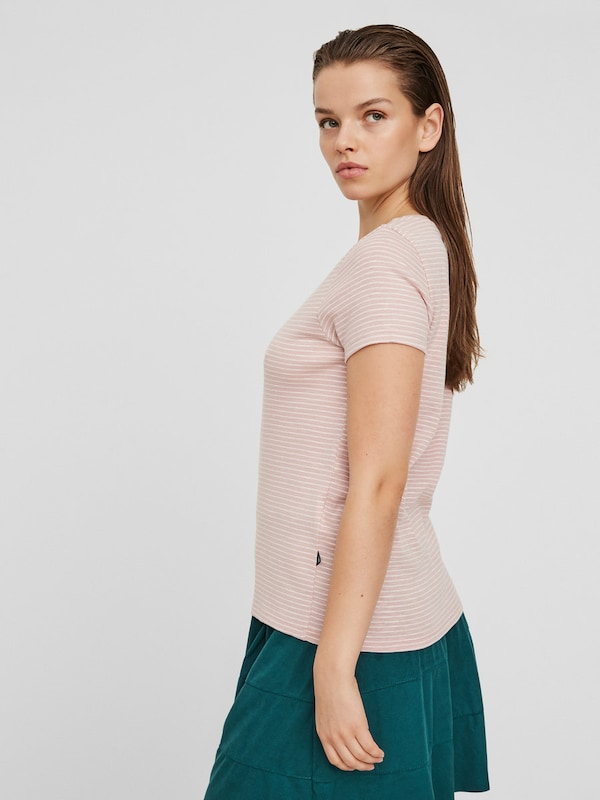 Noisy may Lässiges T-Shirt