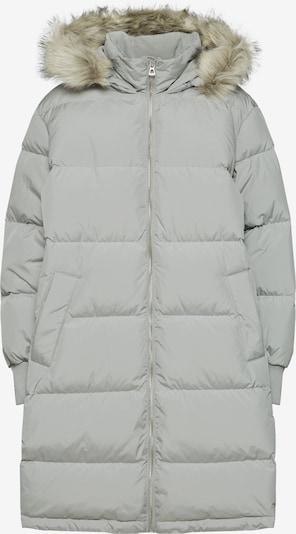 GAP Płaszcz zimowy w kolorze srebrno-szarym, Podgląd produktu