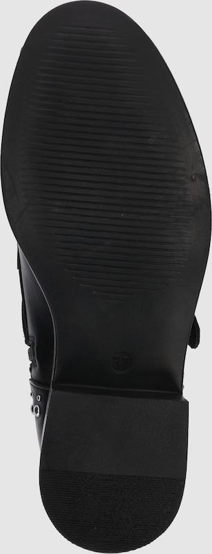 Vielzahl von StilenABOUT YOU Schnürstifelette Verkauf 'Malea'auf den Verkauf Schnürstifelette e60164