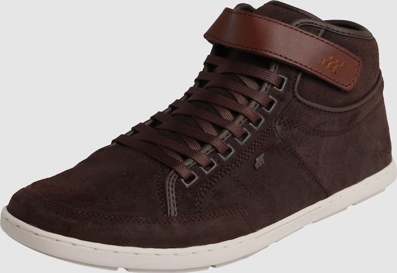BOXFRESH Sneaker 'Swich'