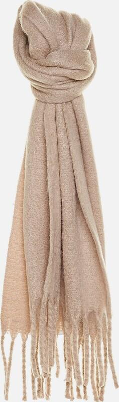 OPUS Schal 'Aflisa scarf BOA'