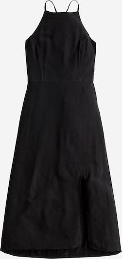 HOLLISTER Letnia sukienka w kolorze czarnym, Podgląd produktu