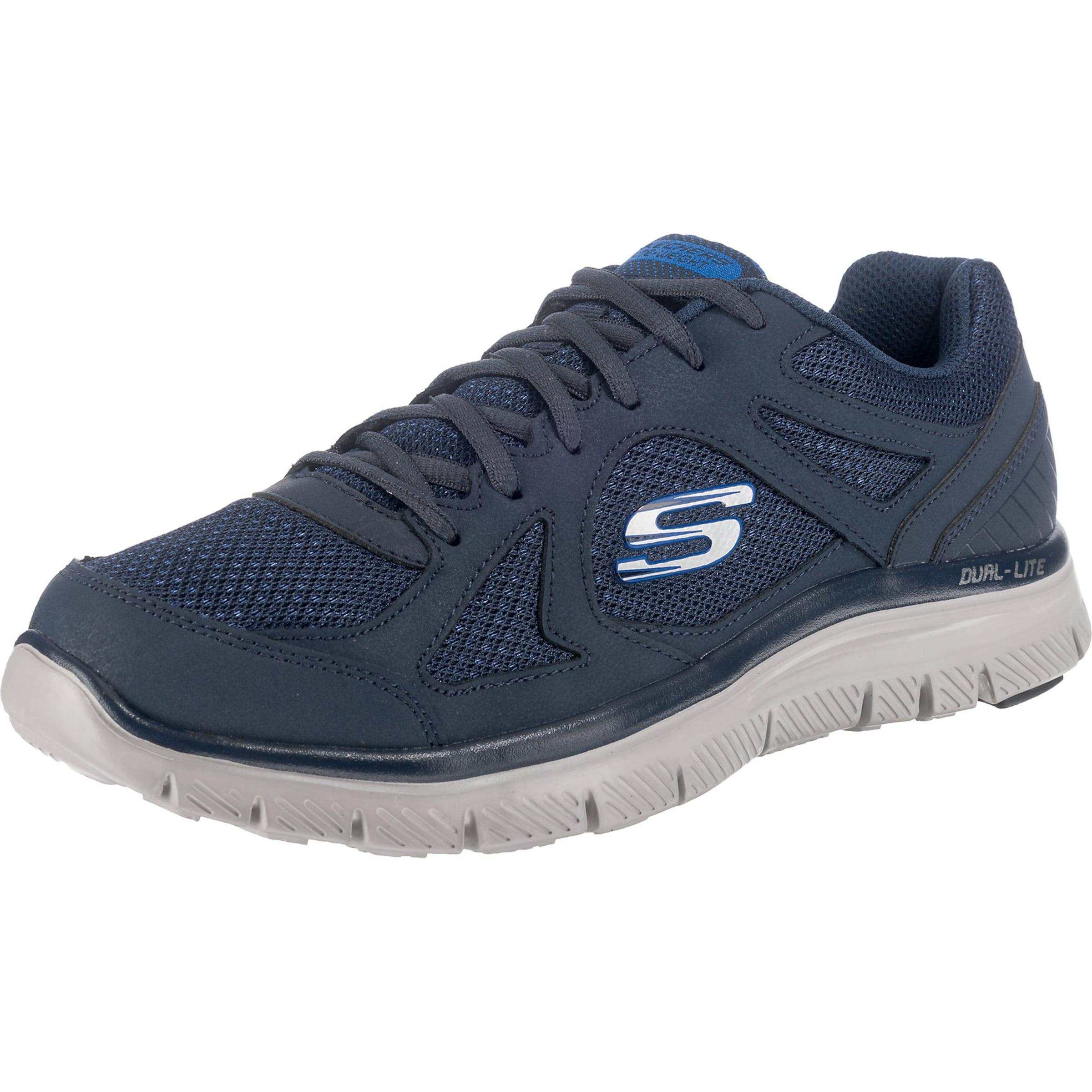 Genießen Sie Online SKECHERS 'Flex Advantage 1.0 Zizzo' Sneakers Low Rabatt Authentisch Auslass Eastbay uEA4zElP
