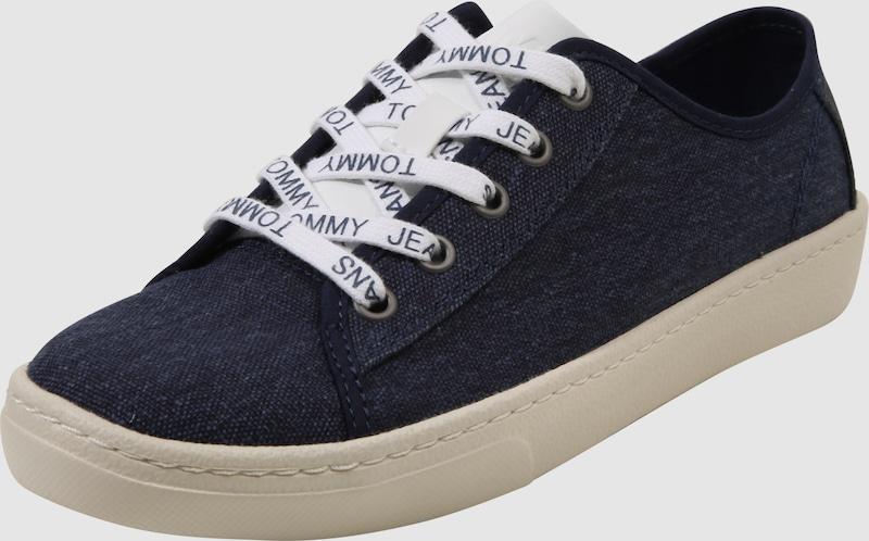 Tommy Jeans | Sneaker Low