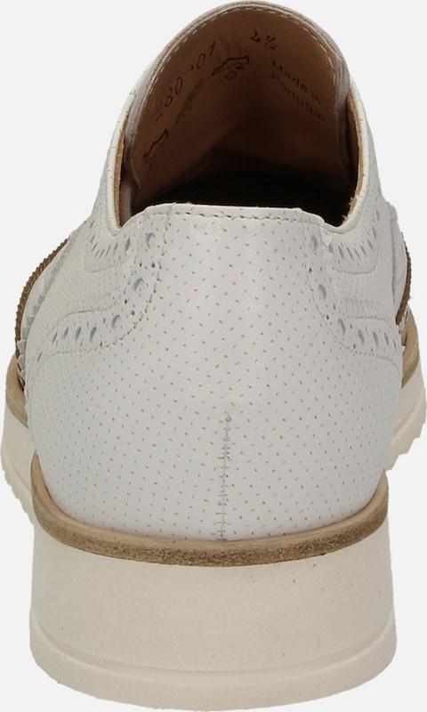 SIOUX Schnürschuh Velika Verschleißfeste billige billige Verschleißfeste Schuhe 9ad42c
