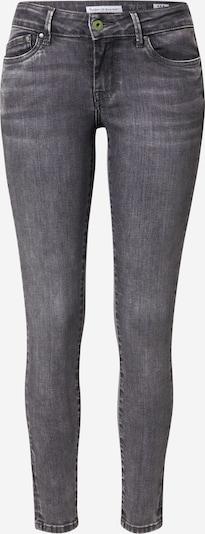 Pepe Jeans Jeans 'Pixie' in de kleur Grey denim, Productweergave