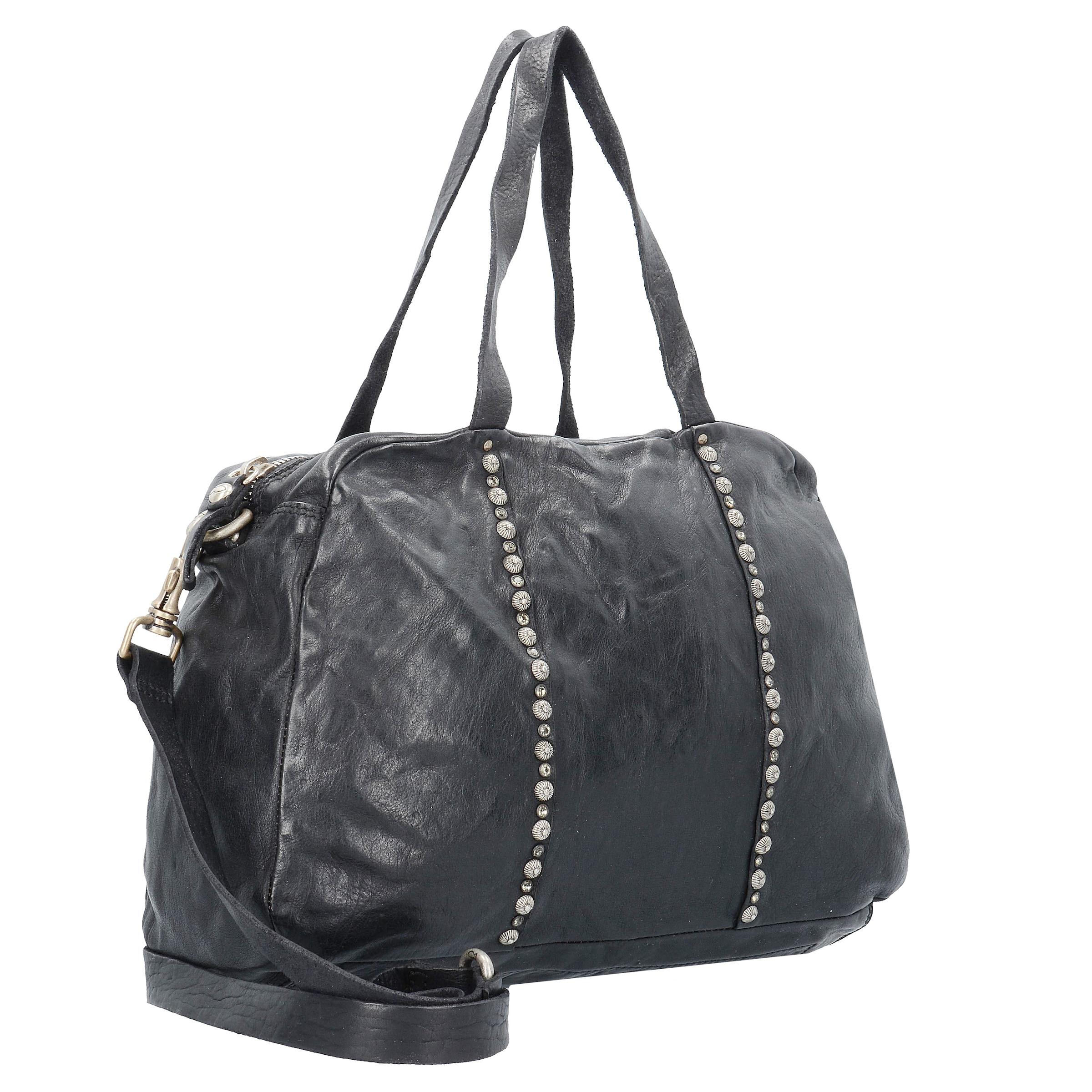Campomaggi Traditional Damiana Handtasche Leder 38 cm Verkauf Browse Kaufladen Die Besten Preise Günstig Online Neuesten Kollektionen Zu Verkaufen Freies Verschiffen Sehr Billig UStNdvL