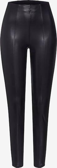 NEW LOOK Leggings in schwarz, Produktansicht