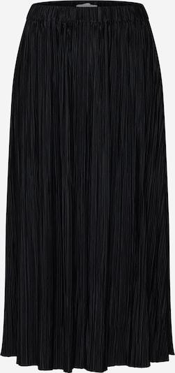 Samsoe Samsoe Skirt in Black, Item view