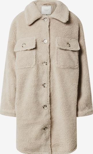 JACQUELINE de YONG Prechodná bunda 'Stella' - piesková, Produkt