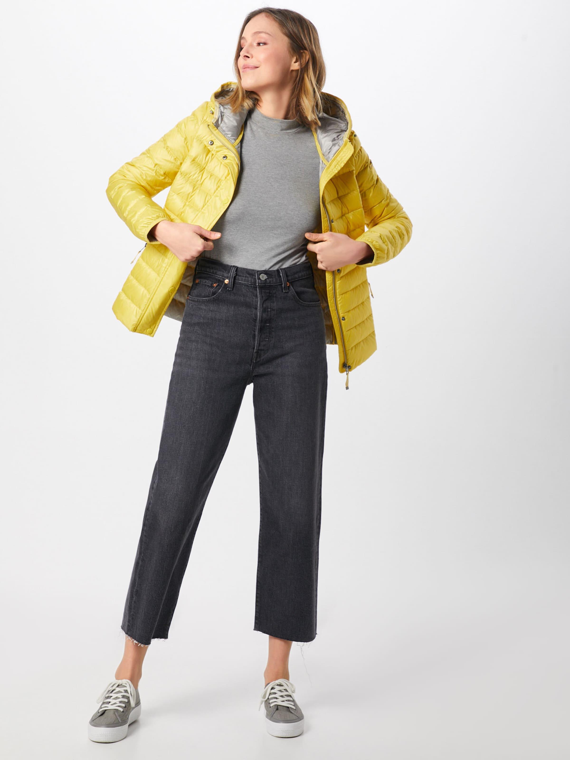 Npw08okx In Jacke Gelb Gelb Esprit Jacke In Esprit Npw08okx pSqzjVLUMG