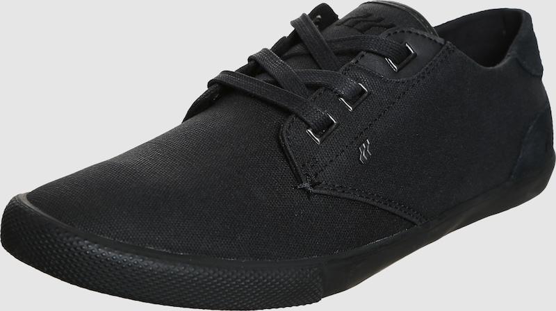 Haltbare Mode billige Schuhe BOXFRESH   getragene Sneaker 'Stern' Schuhe Gut getragene   Schuhe 491430