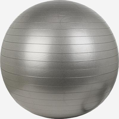 ENDURANCE Piłka w kolorze srebrno-szarym, Podgląd produktu