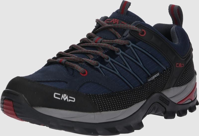 CMP Schuh Verkaufen Sie saisonale Aktionen