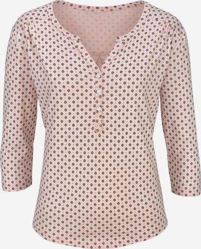 LASCANA Blouse in pink, Item view