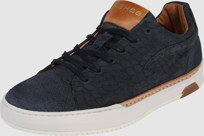 Rehab | Sneaker 'THOMAS II LIZARD'