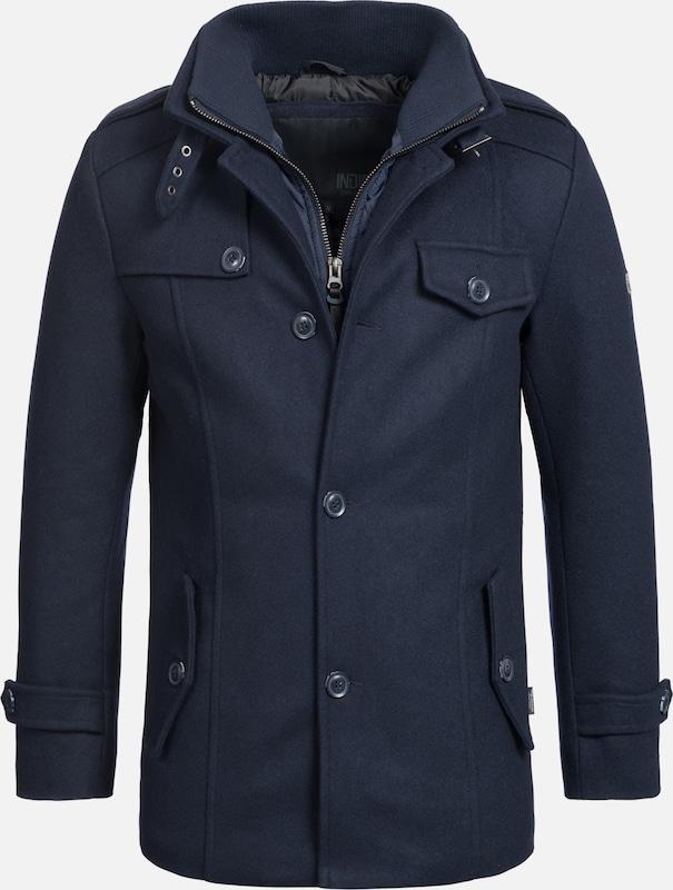 pretty cheap sale uk new styles Übergangsjacke für Herren im ABOUT YOU Online-Shop