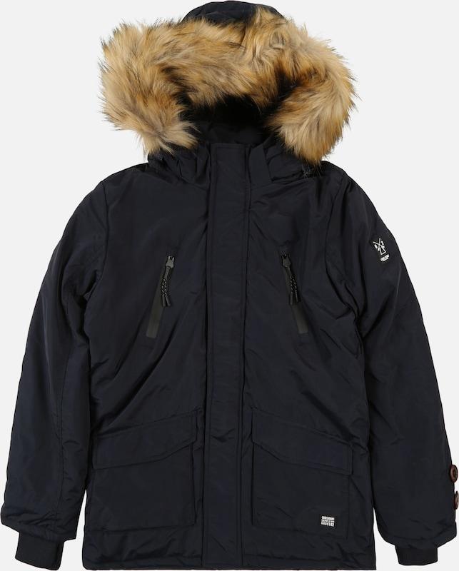 weltweite Auswahl an geringster Preis beste Auswahl an Jacken für Jungen online bei ABOUT YOU