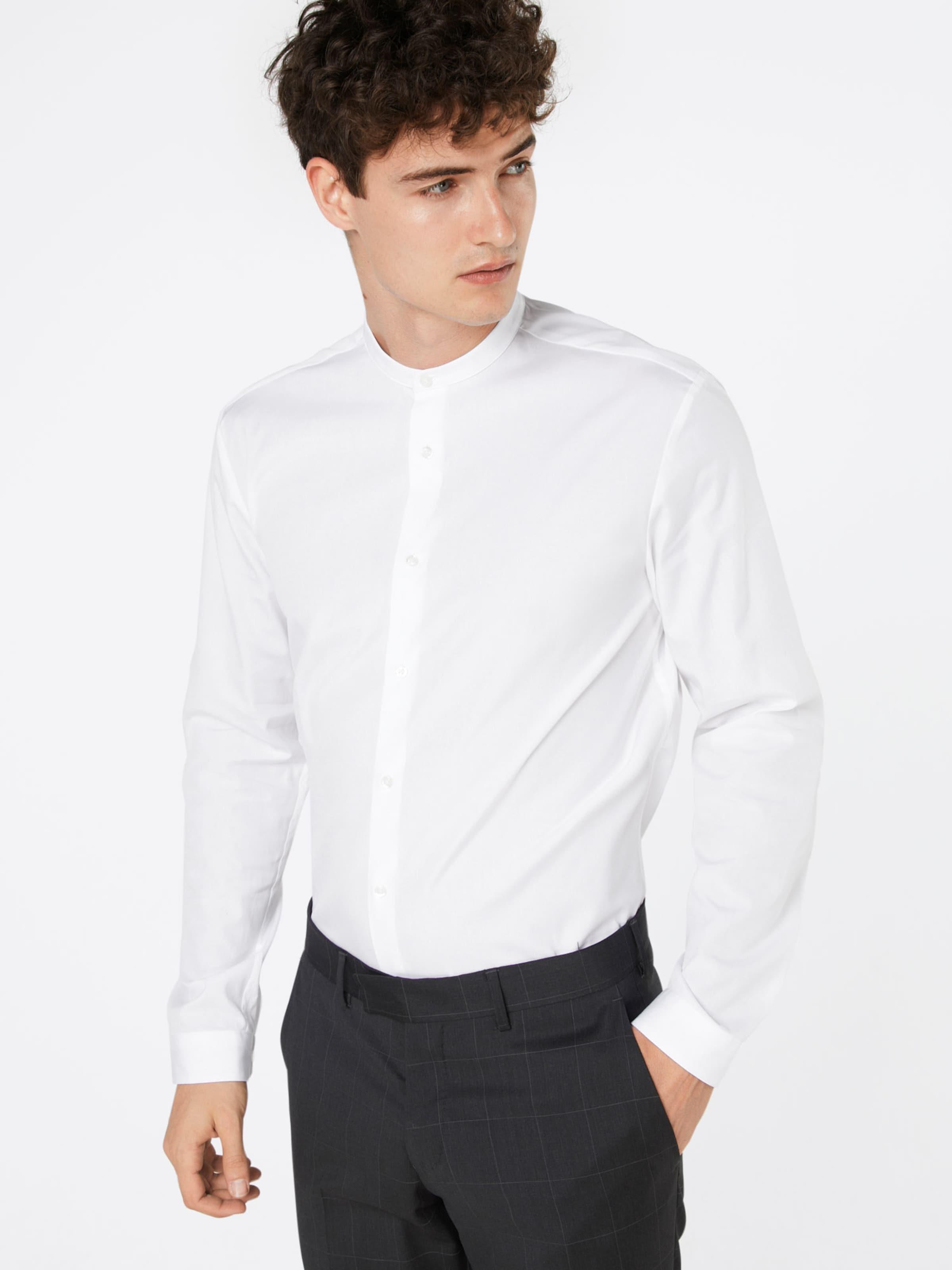 Günstig Kaufen Größte Lieferant Classic Zum Verkauf HUGO Hemd 'Eddison' Verkauf Offizielle Seite Outlet-Store Online-Verkauf Erstaunlicher Preis Günstig Online TIelL7