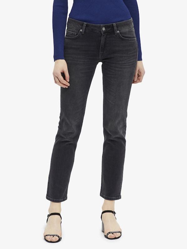 J.lindeberg Lowe Khol Jeans