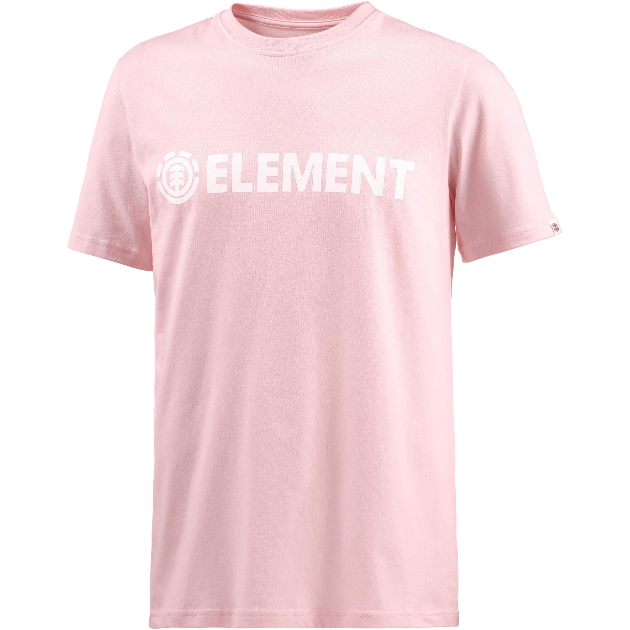 Genießen Sie Online Steckdose Versorgungs ELEMENT 'BLAZIN PASTEL' T-Shirt  Wo Zu Kaufen Footaction Günstig Online CFmtdIsDMl