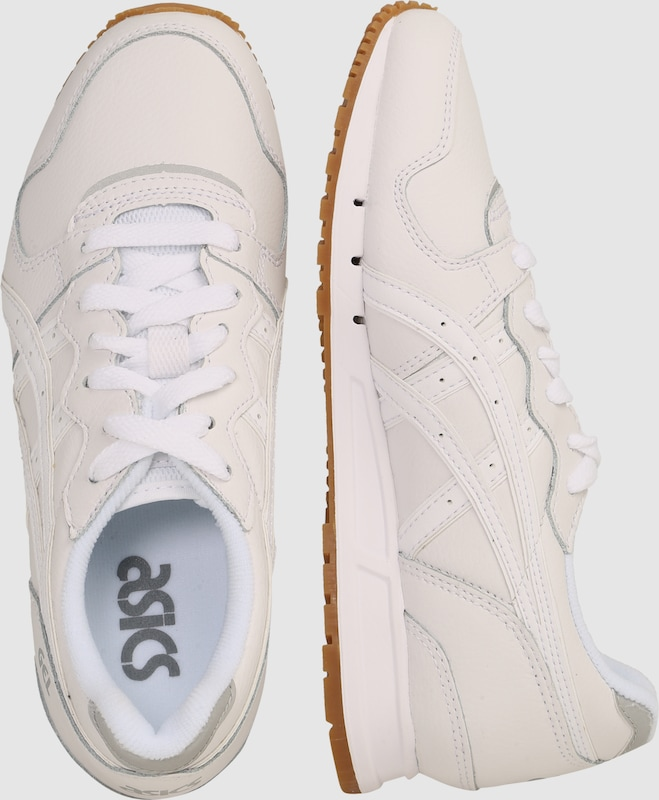 Asics Tiger Sneaker 'MOVIMENTUM'