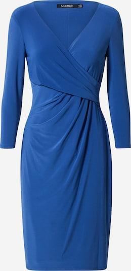 Lauren Ralph Lauren Šaty 'Cleora' - modrá, Produkt