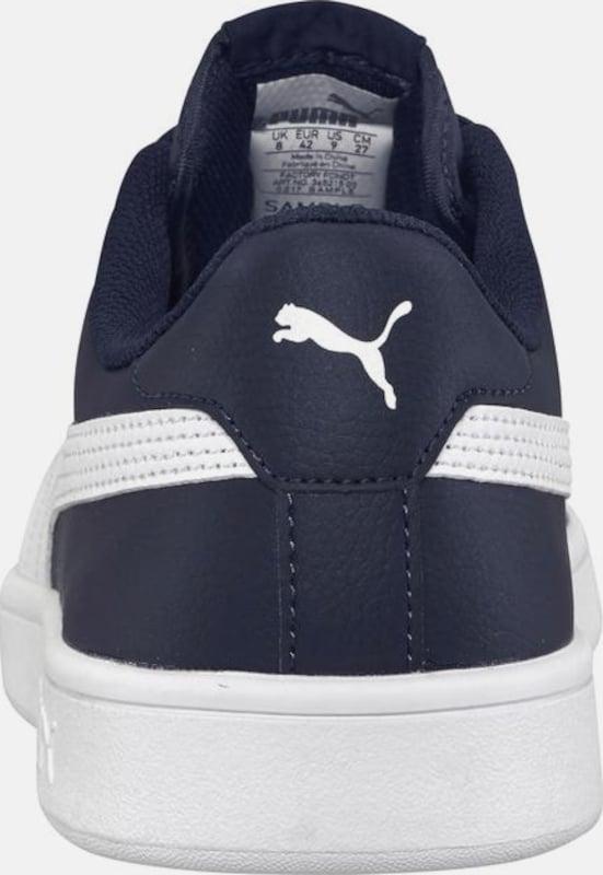 PUMA Sneaker 'Smash v2 L M'