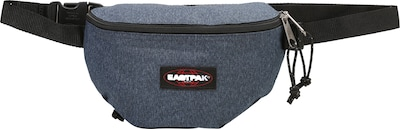 EASTPAK Nerka 'SPRINGER'