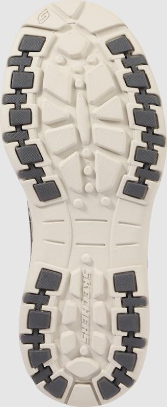 SKECHERS Sneaker 'CRESTON - VOSEN'