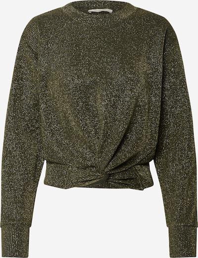 Megztinis iš SCOTCH & SODA , spalva - alyvuogių spalva, Prekių apžvalga