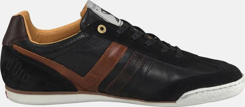 PANTOFOLA D'ORO Pantofola d´Oro Sneaker 'Vasto Uomo Low'