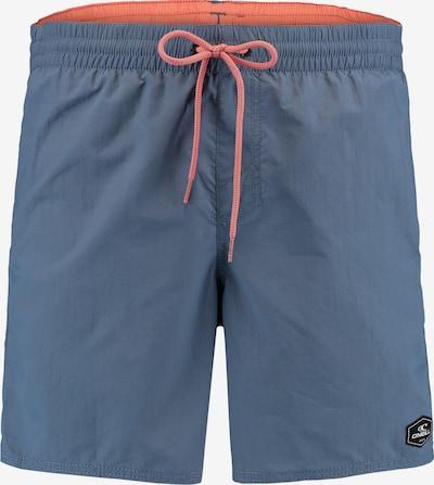 Maudymosi šortai 'VERT' iš O'NEILL , spalva - mėlyna dūmų spalva, Prekių apžvalga