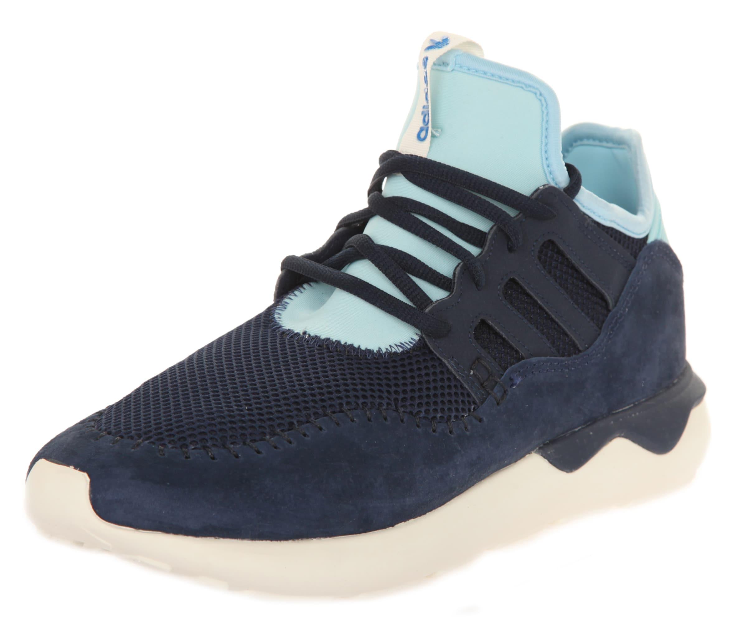 ADIDAS PERFORMANCE Sneaker  Tubular MOC Runner