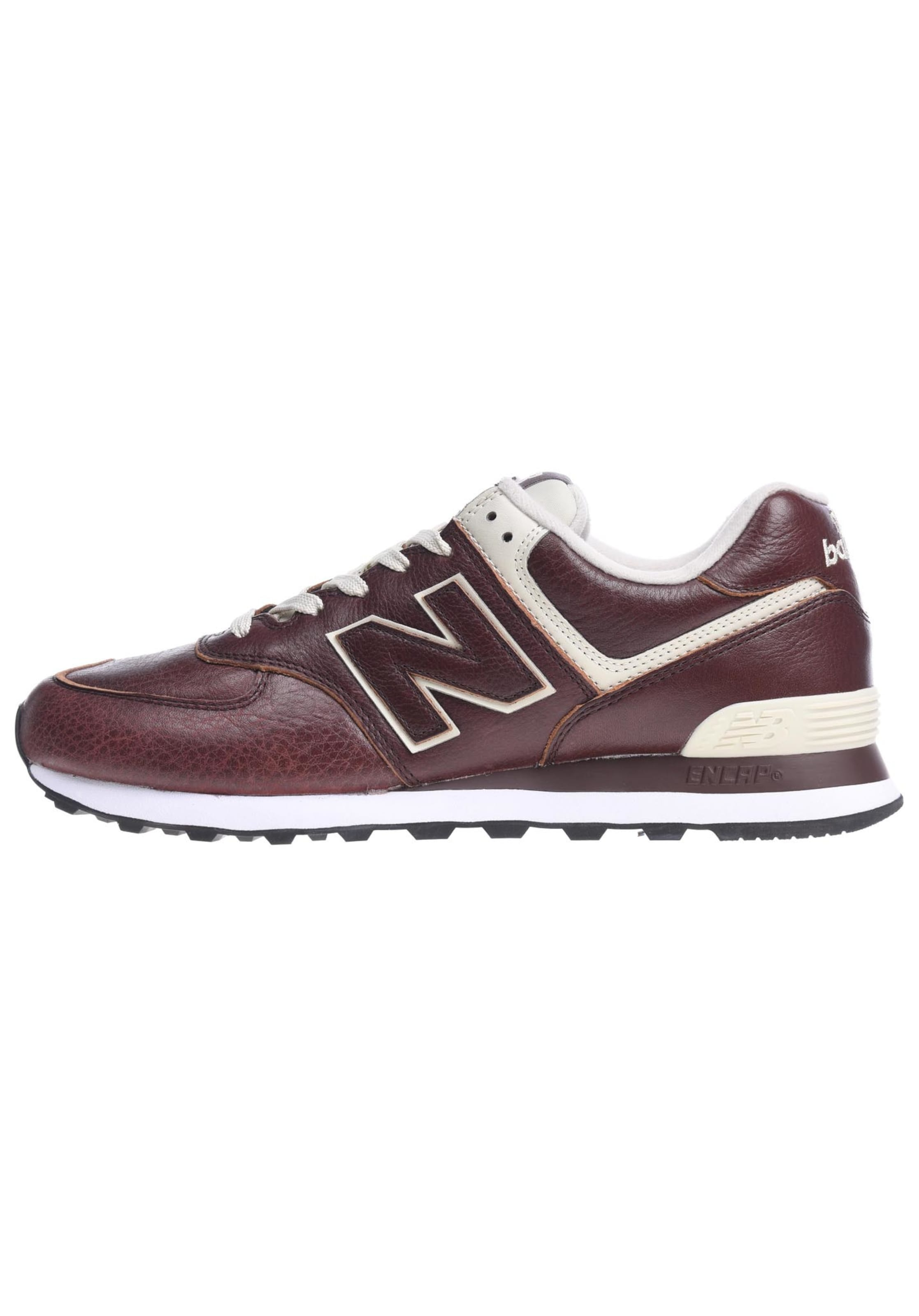 new balance Sneaker  ML574 D