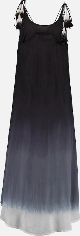 O'NEILL Kleid 'LW Strappy Midi Dip Dye'