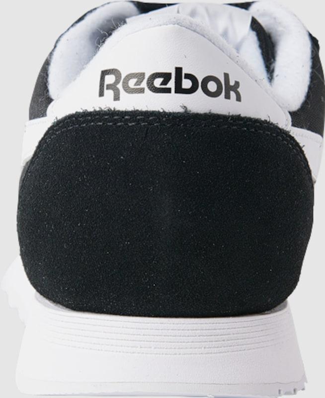 Reebok classic Sneaker 'CL NYLON' NYLON' NYLON' 23d548
