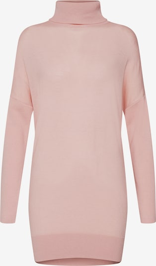 EDITED Pullover 'Cleopha' in pink, Produktansicht